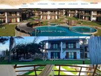 vilamarola.com.br