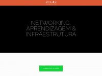 Vilaj.com.br - Vilaj Coworking - Seu escritório em Florianópolis