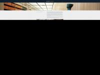 vilardi.com.br