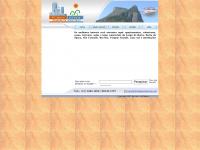 vilamorimoveis.com.br