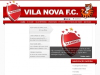 vilanovafc.com.br