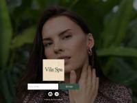 vilaspa.com.br