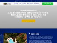vilatania.com.br