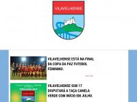 vilavelhense.com.br