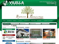 vilellaimoveis.com.br