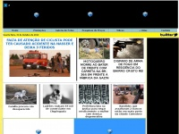 Vilhenanoticias.com.br - VILHENA NOTÍCIAS | Porque você precisa saber a verdade