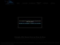 Villabuenavista.com.br - Villa Buena Vista