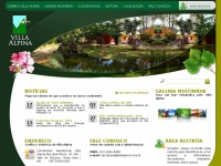 villaalpina.com.br