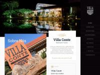 villaconte.com.br
