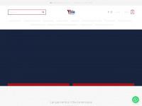 villaamericana.com.br