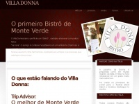 villadonna.com.br