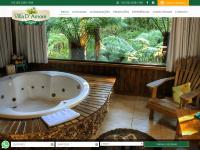 villadamore.com.br