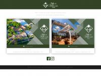 villadeholanda.com.br