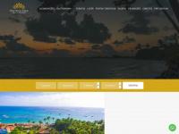 villageparaisotropical.com.br