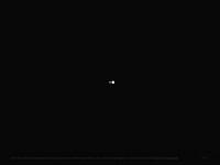 Villaforma.com.br - Villa Forma Academia