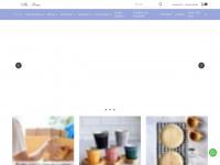 villapano.com.br
