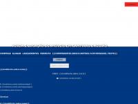 villaimoveiscampinas.com.br
