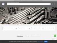vimap.com.br
