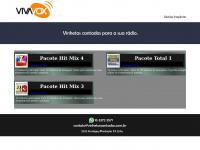 vinhetascantadas.com.br