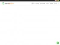 vimaqprensas.com.br