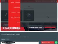 vincolpneus.com.br