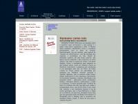 vinhadeluz.com.br