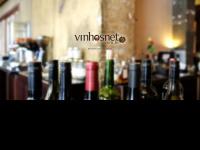 vinhosnet.com.br