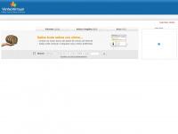 vinhovirtual.com.br