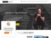 viniciusribeiro.com.br