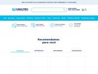 viniltecpiscinas.com.br