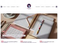 vintagefashion.com.br