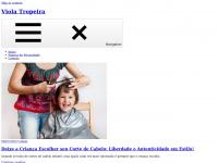 violatropeira.com.br