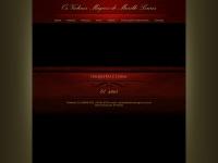 Violinosmagicos.com.br - Os Violinos Mágicos de Murillo Loures - Orquestra e Coral