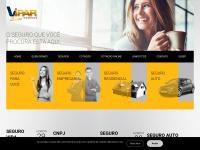 viparseguros.com.br