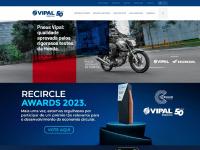 vipal.com