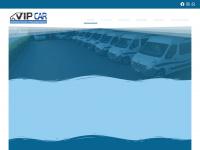 vipcarms.com.br
