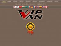 vipcarservice.com.br