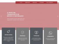 viptransportes.com.br