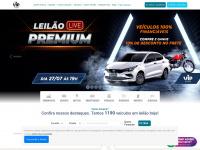 vipleiloes.com.br