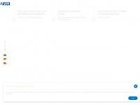 vipi.com.br
