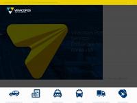 Viracopos | Portal de Serviços Exclusivo para Passageiros