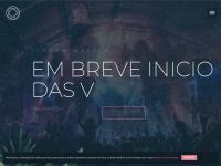 viradamagica.com.br