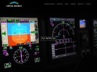 virtualavionics.com.br