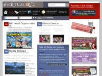 Virtualmix.com.br