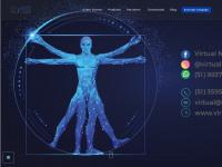 Virtualnh.com.br