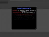 visate.com.br