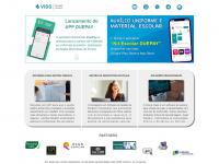 viss.com.br