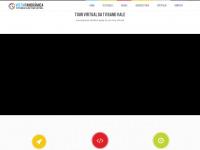 vistapanoramica.com.br