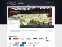 vistapaulista.com.br