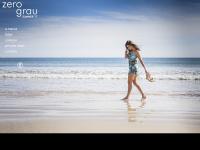 vistazerograu.com.br